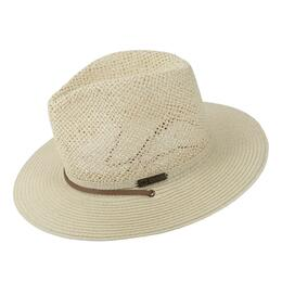 Chaos Men's Wade Straw Hat