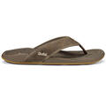 OluKai Men's Nui Casual Sandals alt image view 16