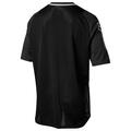 Fox Men's Defend Fine Line Short Sleeve Cyc