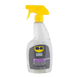 WD-40 All Purpose 24oz Bike Wash