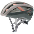 Smith Network Mips Cycling Helmet alt image view 5