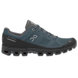 On Men's Cloudventure Trail Running Shoes