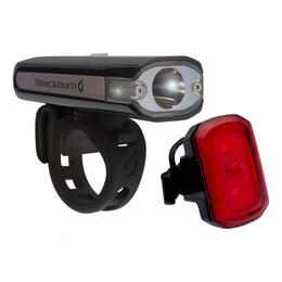 Blackburn Bike Lights