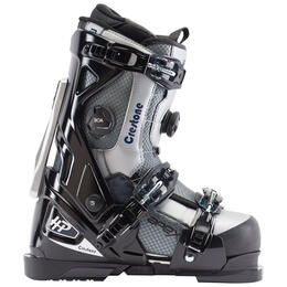 Apex Men's HP Crestone Ski Boots '20