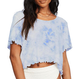 Billabong Women's Breeze By Top