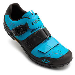 Giro Men's Terraduro All Mountain / Enduro Shoe
