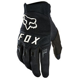 Fox Dirtpaw Bike Gloves