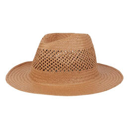 Billabong Women's Wander Free Straw Hat