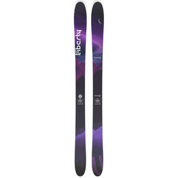 Liberty Skis Women's Genesis 90 Skis '21