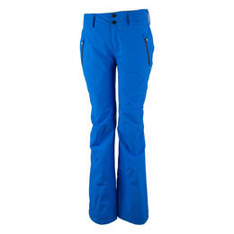 Obermeyer Women's Monte Bianco Insulated Sk
