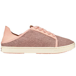 OluKai Women's Pehuea Li Casual Shoes