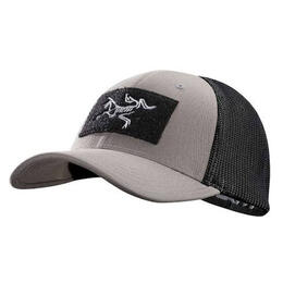 Arc'teryx Men's B.a.c. Trucker Hat