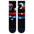 Stance Men's Freedom Strike Crew Socks