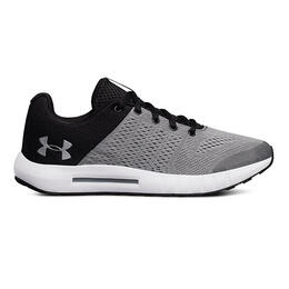 Under Armour Boy's Pursuit Running Shoes