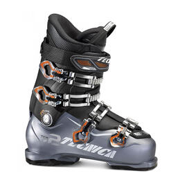 Tecnica Men's Ten.2 70 HV All Mountain Ski Boots '17