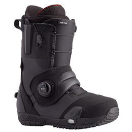 Burton Men's Ion Step On Snowboard Boots '21