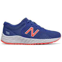 New Balance Youth Boy's Arishi v2 Casual Shoes