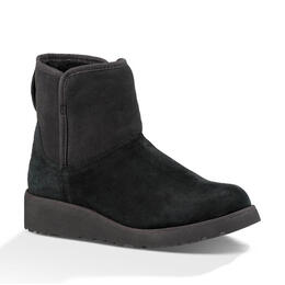 UGG® Women's Kristin Snow Boots