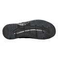 Keen Men's Uneek Exo Sandals