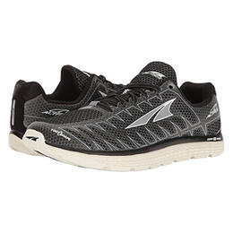 Altra Women's One V3 Running Shoes