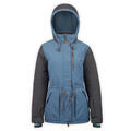Boulder Gear Women's Brio Jacket
