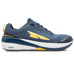 Altra Men's Paradigm 4.5 Running Shoes
