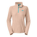 The North Face Women's Glacier Sweater