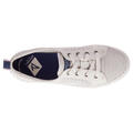 Sperry Women's Crest Vibe Mesh Casual Shoes
