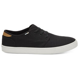 Toms Men's Carlo Casual Shoes