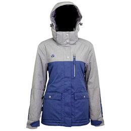 Turbine Women's Vantage Jacket