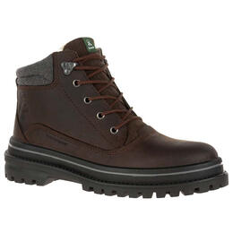 Kamik Men's Tyson Mid Winter Boots