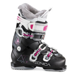 Tecnica Women's Ten.2 65 W Sport Performance Ski Boot '17