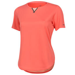 Pearl Izumi Women's Canyon Cycling Top