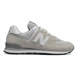 New Balance Men's 574 Nimbus Cloud Casual Shoes