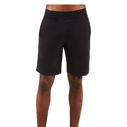 Manduka Men's Now Shorts