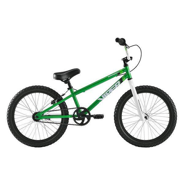 Diamond Back Boy's Junior Viper 20b Bmx Bike '14 @ Sun and