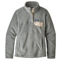 Patagonia Women's Re-Tool Snap-T Pullover alt image view 2