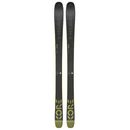 Head Men's Kore 93 Skis '21