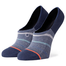 Stance Women's Sundown Socks