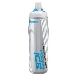 Camelbak Podium Ice 21 Ounce Insulated Water Bottle