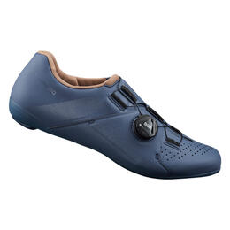 Shimano Women's SH-RC300W Road Bike Shoes