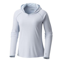 Columbia Women's Ultimate Catch Zero II Hoodie