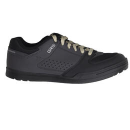 Shimano Men's Sh-gr500 Cycling Shoes