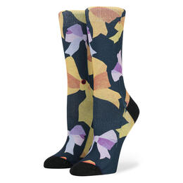 Stance Women's Mine Socks