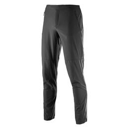 Salomon Men's Pulse Pants