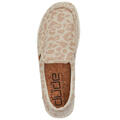 Hey Dude Women's Misty Woven Casual Shoes alt image view 2