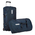 Thule Subterra 3 in 1 30in Rolling Luggage