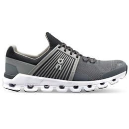 On Men's Cloudswift Running Shoes