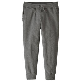 Patagonia Women's Cropped Ahnya Pants