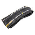 Continental Grand Prix 4 Season Bicycle Tire